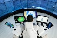 """Use of HFO """"Impractical"""" for Unmanned Ships, Says Academic"""