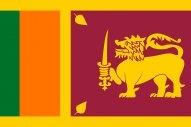 Inchcape Joint Venture Takes on Sri Lanka Bunker Market