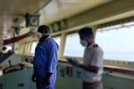 Singapore's Crew Change Success Underlines Maritime Sector Resilience