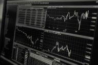 KPI OceanConnect Sees 26.5% 2020/21 Volumes Gain While Profits Decline