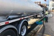 Lindsay-Blee Starts VLSFO Supply in Florida