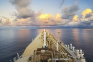 SEA\LNG Gains Yokohama-Kawasaki International Port Corporation as Newest Member
