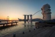 IMO 2020: EGCSA Criticizes Singapore Open-Loop Scrubber Ban