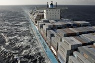 Maersk Says IMO 2020 Could Add $2 Billion to its Bunker Bill