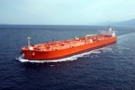AET Selects LNG Propulsion Option for Newbuild Tankers