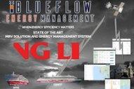 Blueflow Fuel Monitoring System Installed Across Entire Viking Line Fleet