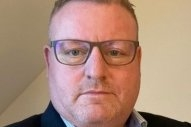 Software Developer BunkerMetric Hires Sales Director