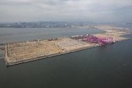 Four South Korean Ports Working to Develop Shore Power