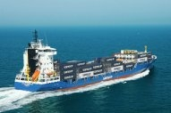 Shipping Company Samskip to Shift Part of Fleet to Biofuel Bunkers