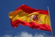 LNG Bunker Demand Jumped in Spain in 2019