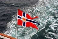 Norway Tax Will Discourage Uptake of LNG Bunkers: SEA\LNG
