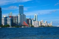 Miami Lands EPA Grant for Cold-ironing Facility