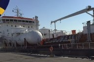 Port of Montreal to Offer LNG Bunkering Solution to Shipowners