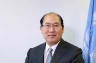 IMO's Kitack Lim to Deliver Keynote Speech at IBIA Convention