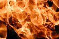 USCG Issues Safety Alert Following Onboard Fuel Spray Fire