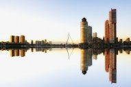No Further Growth Expected in Rotterdam Bunker Licences