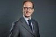 Euronav CEO Sees Ammonia and Hydrogen Winning Alternative Bunkers Race
