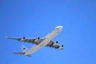 IMO2020: Jet Fuel set for Take Off