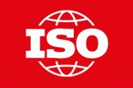ISO Statement on ISO 8217 and IMO 2020 0.50% Sulphur Fuels