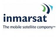 Inmarsat Pens MoU with SHI to Boost Vessel Efficiency Using Fleet Xpress