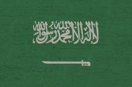 IMO to Work With Saudi Arabia on Marine Emissions Reduction