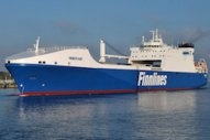 Finnlines Pens Service Order for Existing Alfa Laval PureSOx Scrubbers