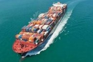 Hapag-Lloyd Highlights 1.5% Bunker Savings from Trim Optimisation