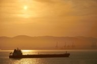 Frontline Completes 26th of 32 Planned Scrubber Installations
