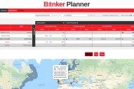 BunkerMetric Software Joins Veson IMOS Platform