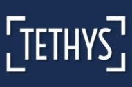 Tethys Expands Physical Bunker Supply Footprint