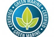 Port of Hueneme Becomes First Californian Port to Earn Green Marine Certification