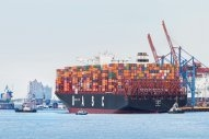 Hapag-Lloyd Saw 0.6% Slip in Bunker Consumption in 2019