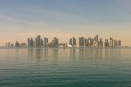 Qatar Petroleum to Set up Own Bunker Business