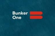 BUNKER JOBS: Bunker One Seeks Settlement Analyst in Houston