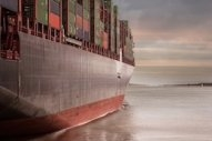 """SeaIntel: 2017 Q4 to See """"Massive Overcapacity"""" in the Container Industry"""