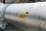 LNG Bunker Lobby Questions Criticisms of Key GHG Study