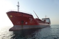Petromoc Bunkering Expands Operations Footprint