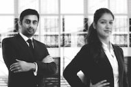 Glander International Bunkering Adds Two Traders to Mumbai Office