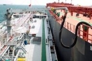 Singapore Unveils New Standard for MFM Bunkering