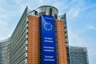 European Commission 'Looking Closely' at Removing Bunker Fuel Tax Exemption
