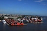 Buenos Aires First Port in South America to Join Green Award
