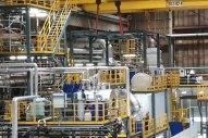 New Platform to Help Suppliers Better Understand Future Bunker Fuels