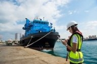 HullWiper Launches Leasing Scheme to Expand Offering of Bunker-Saving Service