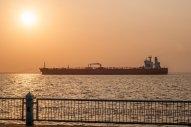 Euronav Sees Decarbonisation Driving Scrappage of Older Tankers