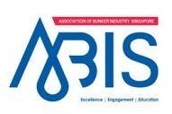 ABIS Hosts First its First Singapore Bunker Industry Forum - 2020: Are You Prepared?