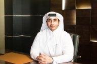 Annual Profit down at Qatar Navigation's Marine Fuel Trading Arm