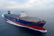 MAN Energy Solutions Multi-Fuel Engine Passes Sea Trials