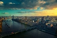 Emissions Management Firm Infinite Solutions Opens London Office
