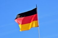 Germany Joins Anti-Piracy Group ReCAAP