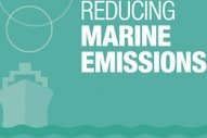 Hong Kong Provides Update on Marine Emission Reduction Efforts